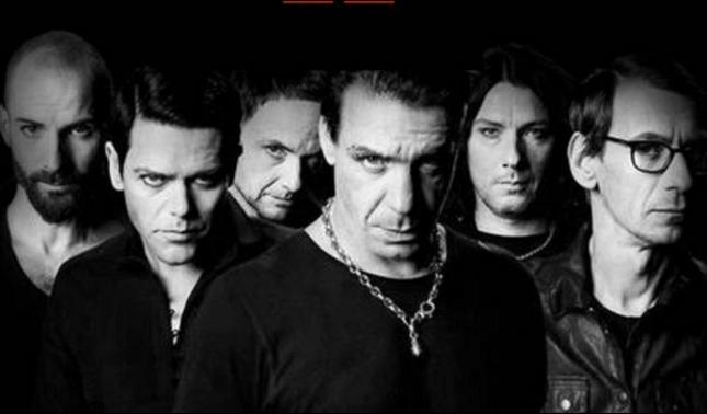 rceni - Rammstein -anuncia- el -lanzamiento- de -nuevo -álbum-
