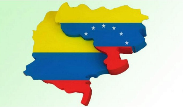 rceni - Requisitos - para- otorgar -nacionalidad- a -venezolanos- hijos -de- colombianos-