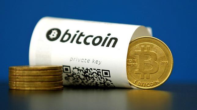 rceni - Valor -de- la- criptomoneda- bitcoin -alcanza- un -nuevo -record -