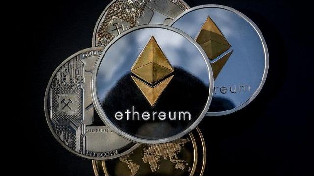 rceni - criptomoneda ethereum - marca- nuevo -máximo- histórico- de -su -precio-