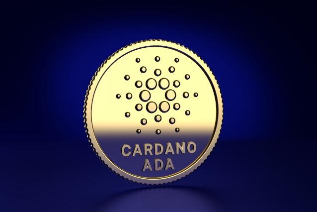 rceni - ADA - es- la- tercera- criptomoneda -más -grande- por -capitalización- de- mercado-