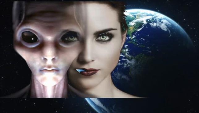 rceni - Alienígenas - un- investigador -afirma -que- cinco -millones -viven -en -eeuu-