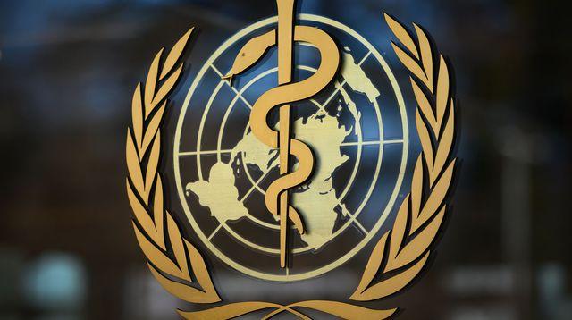 rceni - Covax -enviará- a -Latinoamérica -26 -millones- de -vacunas- en -prox- 3 -meses-