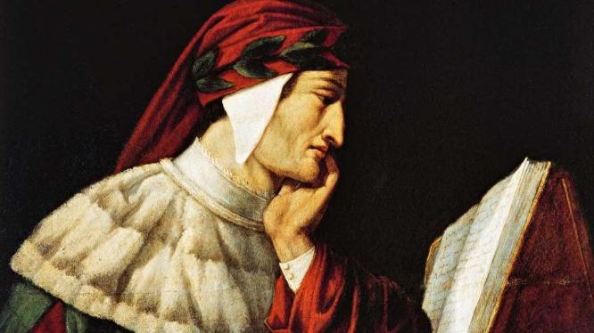 rceni - Dante -revisaran -su -juicio -en- Italia -700 -años -después- de- su -muerte-