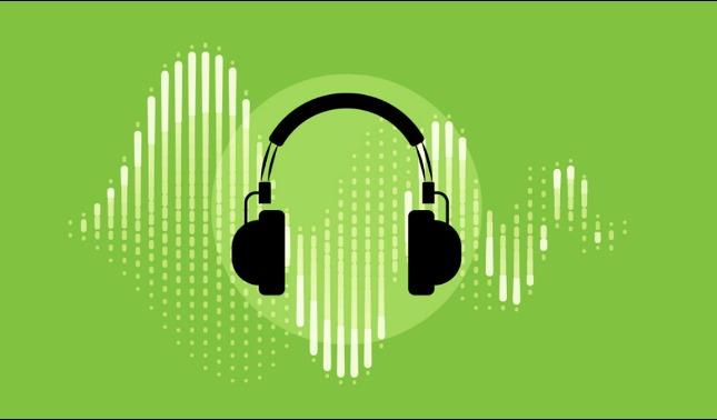 rceni - El audio -vuelve -a -vivir- su- edad- de- oro- impulsado- por- el- podcast-