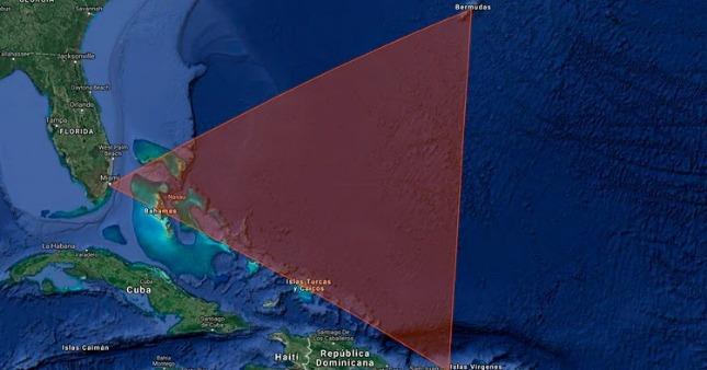 rceni - El triángulo -de- las- Bermudas- nasa-explica- la -anomalia -existente-