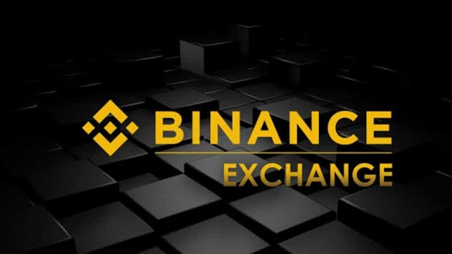 rceni - Exchange Binance -ofrece -intereses -por -ahorros -en -criptomonedas -