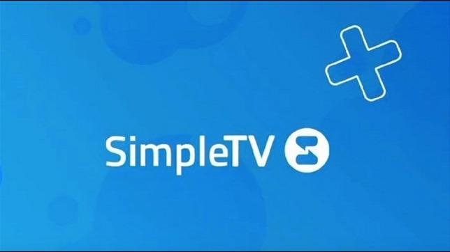 rceni - La compañía Simple TV - reajusta -sus- precios- e -incluye- nuevos -canales-