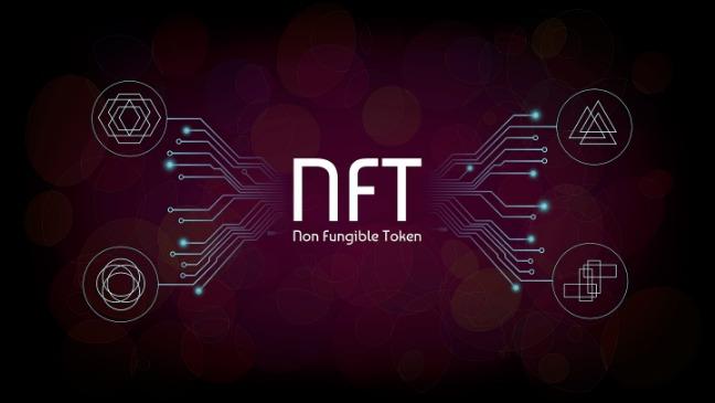 rceni - NFT - qué -son -y -por- qué- están -causando -tanto- revuelo- en -el -mercado -cripto-