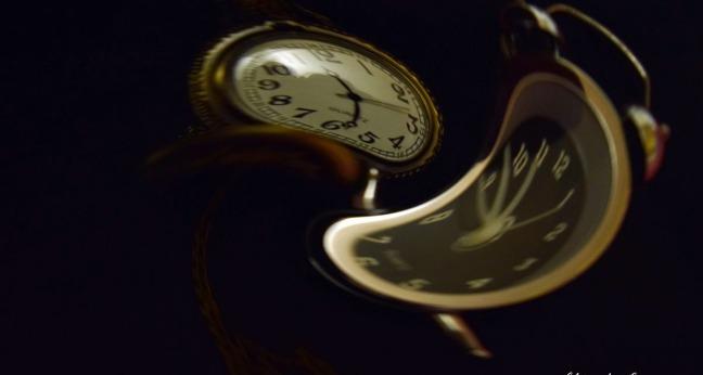 rceni - No tiempo - una- clave- para- la- creatividad -que- practicaban- Jobs -y -Einstein-