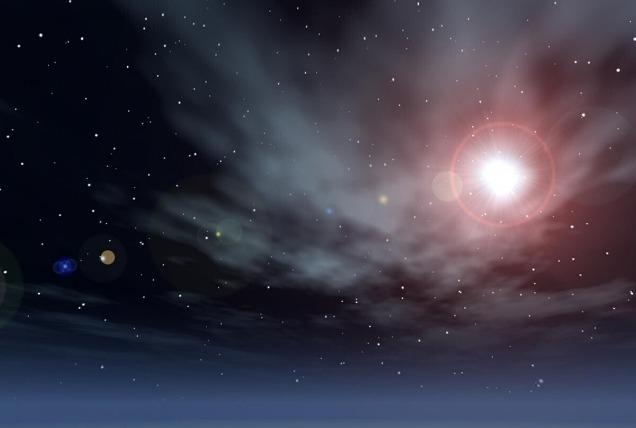 rceni - Nova V1405 Cas -acaba -de -explotar- y- es -visible -con -simples -binoculares-