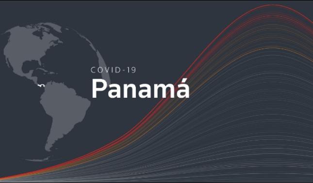rceni - Panamá -casi- 6 -mil -muertos- y -derrumbe -económico- en-un -año -de -pandemia-