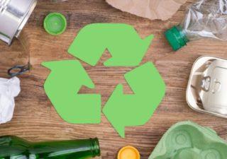 ceni - Reciclaje -por -decreto- una- nueva- obligación- en -Venezuela-