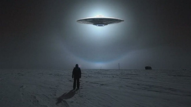 rceni - Szymanski -ex- militar- afirma- que -eeuu -tiene -extraterrestres -encarcelados-