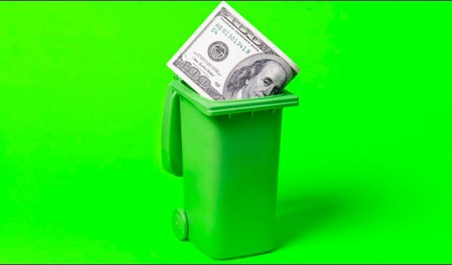 rceni - el dinero -en- efectivo- es- basura -afirma- Raymond -Dalio- y-dice- donde- invertir-
