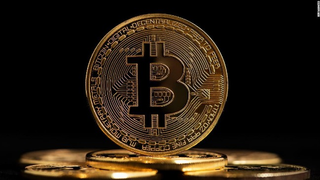 rceni - Coinbase -sale- a-la- bolsa- del- mercado- de- valores -qué -pasara- con- el -bitcóin-