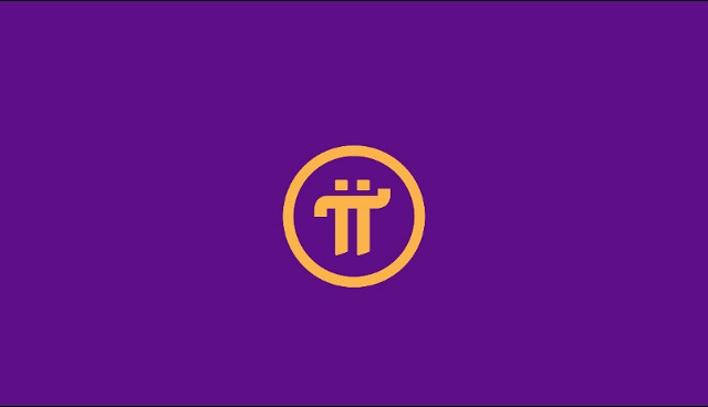rceni - Cripto Pi -creada- por- científicos- cuenta- con- más -de- 15- millones -de- usuarios-