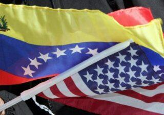 rceni - Estudiantes venezolanos -legales- podran -trabajar- en- EE.UU-