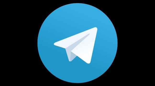 rceni - Fundador de Telegram -anuncia -novedades- en- la- plataforma-