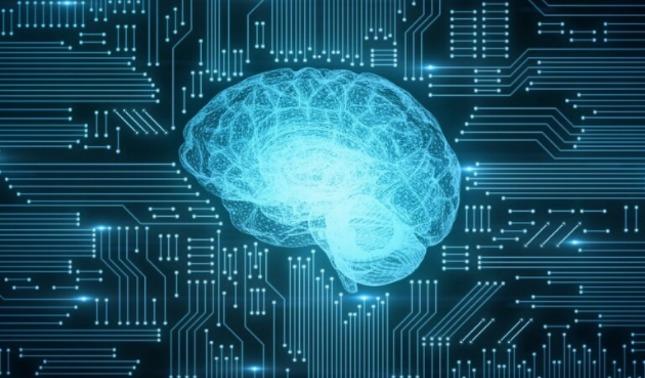 rceni - Interfaz inalámbrica -logra- conectar- un- cerebro- a -una -computadora-