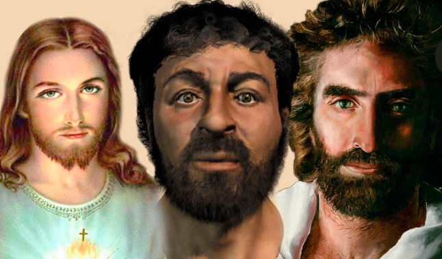 rceni - Maestro Jesús -antiguo -manuscrito- afirma- que- era -extraterrestre-
