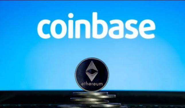 rceni - Plataforma Coinbase -que- es- y -porque -es- tan- valiosa-