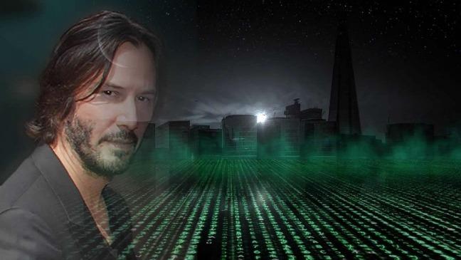 rceni - Reeves -la -humanidad- está- a- punto -de -liberarse -de -la -Matrix-