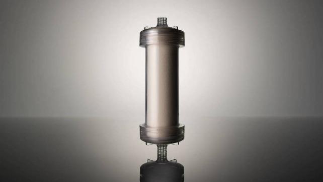 rceni - Seraph 100 -el -filtro -creado- por- el -pentagono- que- elimina- el -covid-19 -