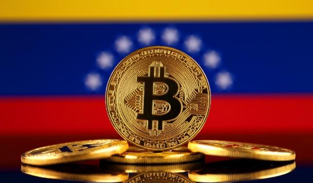 rceni - Sunacrip -adopta -medidas- más -rigurosas -para -las- transacciones -con- bitcoin-