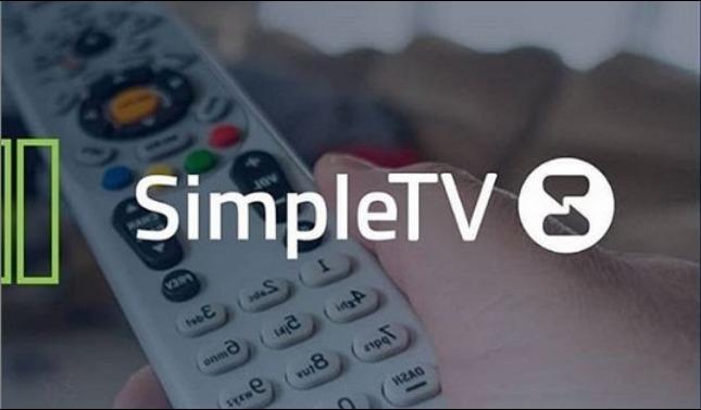 rceni - Tarifas de Simple TV - fueron- ajustadas- conozca- los -nuevos -precios-