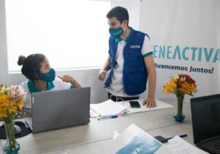 rceni - Venezolanos en línea - amplía -su -equipo- de- psicólogos-