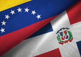 rceni - república dominicana - estos- son- los -requisitos- para -normalizar -venezolanos-
