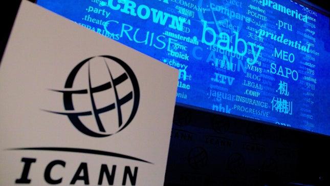 Ciberseguridad -solo -14- personas- tienen- el- control -del –internet- global-