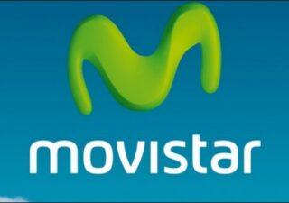Tarifas de mayo – del- 2021- de –Movistar- y –Digitel- en- Venezuela-