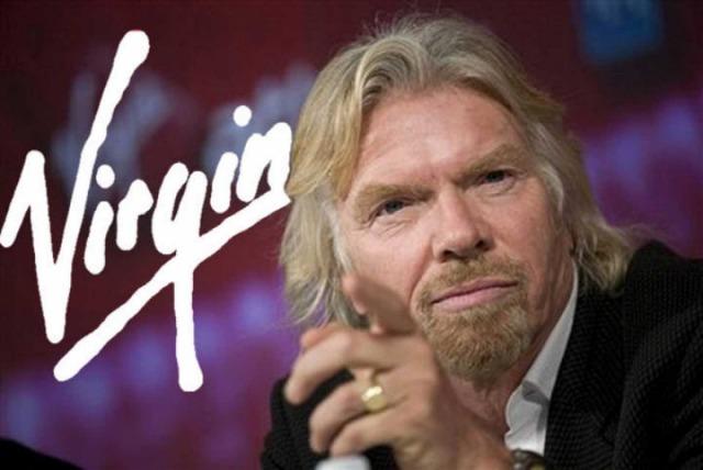rceni - Branson - extiende- sus-negocios-de -energía- renovable- en -Costa- Rica-
