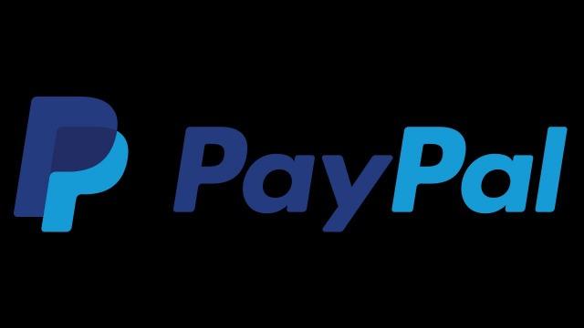 rceni - Compañía Paypal - permitira- retirar- criptomonedas -de- billeteras- de- terceros-