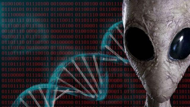 rceni - Contacto con los extraterrestres - avistamientos- de- ovnis- videos- reflexiones-
