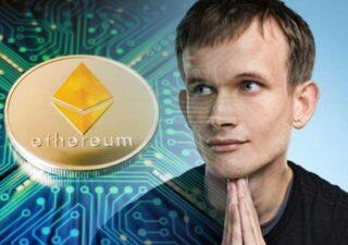 rceni - Creador del ethereum - la- influencia -de -Musk -en- las -criptos- no- va- ser -eterna-