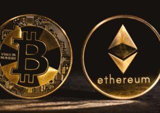 rceni - Cripto Ethereum -Afirman- que -alcanzará- los -10.000- dólares- a -finales- de- año-