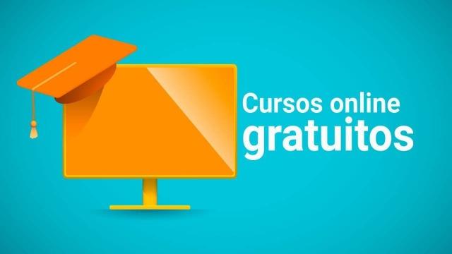rceni - Cursos online gratuitos -los -30- mas -populares- donde- mas -gente- se- apunta-