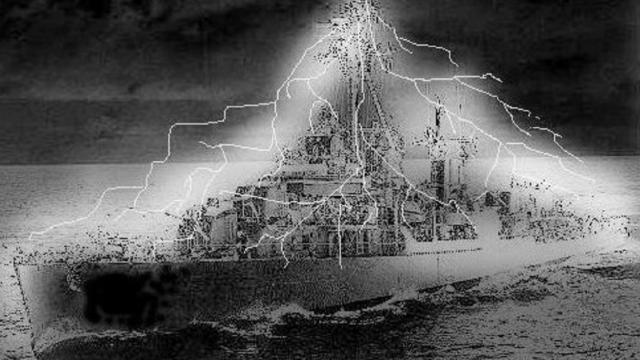 rceni - Experimento filadelfia -y- el -barco -de- la- II -guerra -mundial -teletrasportado-