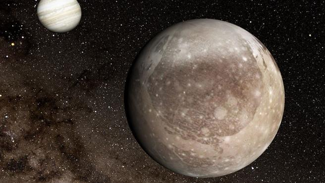 rceni - Ganimedes -descubren- posible -ciudad -extraterrestre- en -esta -luna -de -Jupiter-