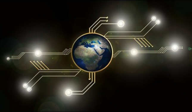 rceni - Helium -conexión -inalámbrica -descentralizada -a- Internet- para -minar- criptos-