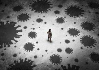 rceni - La pandemia -y- el -debate -sobre- un- nuevo- orden -económico -internacional -