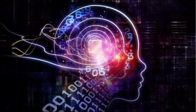 rceni - Los algoritmos - que -son- y- como -aprenden- de -nosotros-
