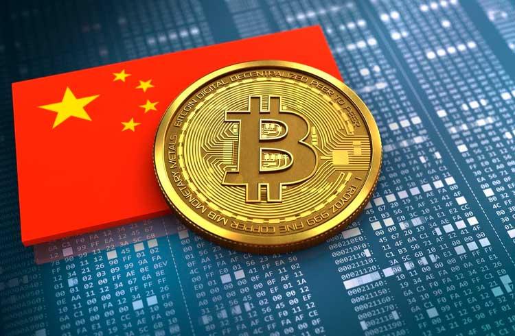 rceni - Minería de criptomonedas -en- China- el -gobierno- la- a -forzado- a -detener-