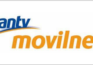 rceni - Nuevas tarifas - de -internet- ABA- de- Cantv- y -de -Movilnet -