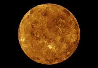 rceni - Planeta Venus - la- NASA -logra- detectar -señales -de- radio -en -su- atmosfera-
