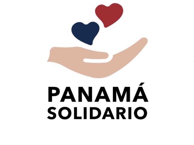 rceni - Programa Plan Panamá Solidario- reduce- el- numero -de -beneficiarios-