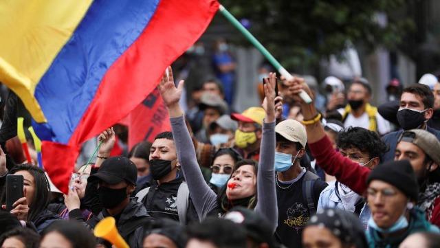 rceni - Protestas en Colombia -que- es- lo- que -realmente -sucede -por -que -siguen-